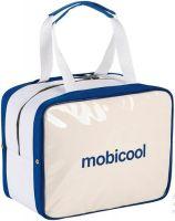 Сумка-холодильник Mobicool Icecube Medium белая