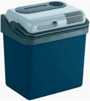 Автохолодильник Mobicool P24 DC синий