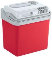 Автохолодильник Mobicool P24 DC красный