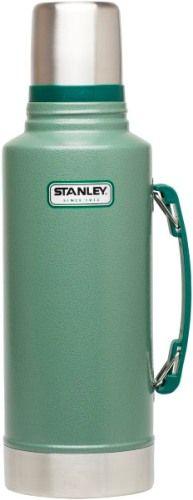 Термос Stanley Classic Vacuum Bottle Double XL 2 QT