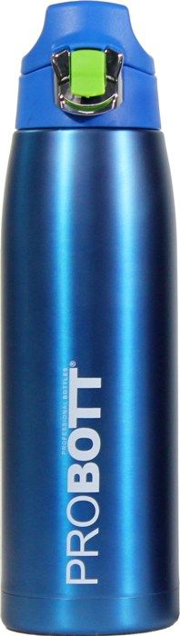 Термос-бутылка PROBOTT